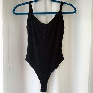 Bodysuit basic